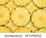 Beautiful Texture Slices Of...