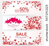 the sales header or banner with ...   Shutterstock .eps vector #547191325
