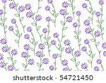wallpaper | Shutterstock .eps vector #54721450