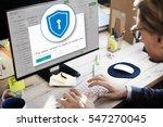 Firewall Antivirus Alert...
