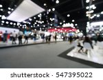blurred  defocused background... | Shutterstock . vector #547395022