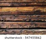 Wood Texture   Burned Wood...