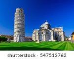 Pisa Cathedral  Duomo Di Pisa ...