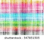 abstract background grunge... | Shutterstock . vector #547851505