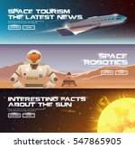 vector illustrations on the... | Shutterstock .eps vector #547865905