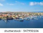 Kungshamn  Sweden   September ...