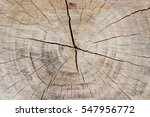 wooden texture background   Shutterstock . vector #547956772