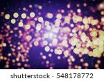 abstract background... | Shutterstock . vector #548178772