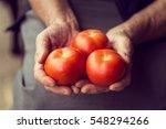 detail of wrinkled woman's...   Shutterstock . vector #548294266