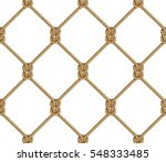 seamless pattern  background ... | Shutterstock .eps vector #548333485