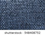 Texture Of Blue Jean Seamless ...