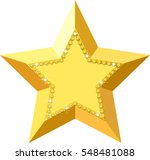 star | Shutterstock . vector #548481088