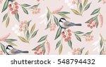 vector illustration of a...   Shutterstock .eps vector #548794432