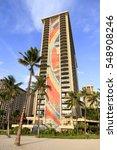 Honolulu  Hi  November 25  201...