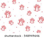 stock vector seamless pattern...