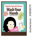 Jpeg 8.5x11 Flyer  Wash Your...