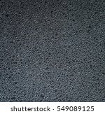 dark color pvc background.... | Shutterstock . vector #549089125
