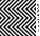 vector seamless pattern.... | Shutterstock .eps vector #549146662