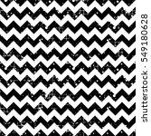 seamless vector striped pattern.... | Shutterstock .eps vector #549180628
