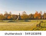 Hemel Hempstead  England  ...