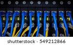 Fiber Connectivity  Network ...