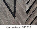 wooden slats | Shutterstock . vector #549312
