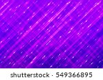 abstract  violet background... | Shutterstock . vector #549366895