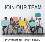 hiring career employment human