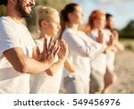 Yoga  Fitness  Sport And...