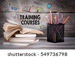 Training Courses  Business...
