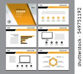 multipurpose template for...