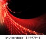 abstract background design | Shutterstock . vector #54997945