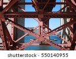 Golden Gate Bridge From...