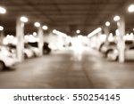 blurred  background abstract... | Shutterstock . vector #550254145