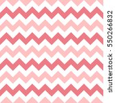 chevron pattern background... | Shutterstock .eps vector #550266832