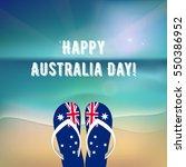 Happy Australia Day    26...