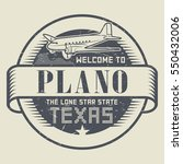 grunge rubber stamp or tag with ... | Shutterstock .eps vector #550432006