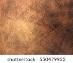 copper texture | Shutterstock . vector #550479922