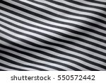 closed up texture background of ... | Shutterstock . vector #550572442