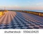 livorno  italy   july 01  2016  ... | Shutterstock . vector #550610425