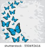 vector illustration of colorful ...   Shutterstock .eps vector #550692616