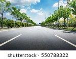road in mountains   Shutterstock . vector #550788322