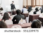 business concept   asia people... | Shutterstock . vector #551239975