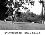 chiangmai  thailand   january 7 ...   Shutterstock . vector #551753116