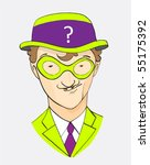 able,attractive,bad,batman,book,boy,brainy,burglary,business,businessman,cartoon,character,comic,concept,costume