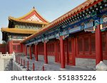 Ancient Architecture Of The...