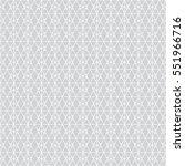 seamless pattern. stylish...   Shutterstock .eps vector #551966716