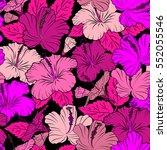 best creative design for poster ...   Shutterstock .eps vector #552055546
