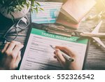 Small photo of travel agent ticket safe plan trip holiday model insurance money concept air form business security paper transportation concept - stock image