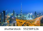 Dubai  United Arab Emirates...